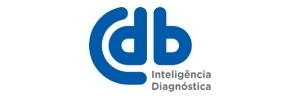Ícone do Laboratório CDB