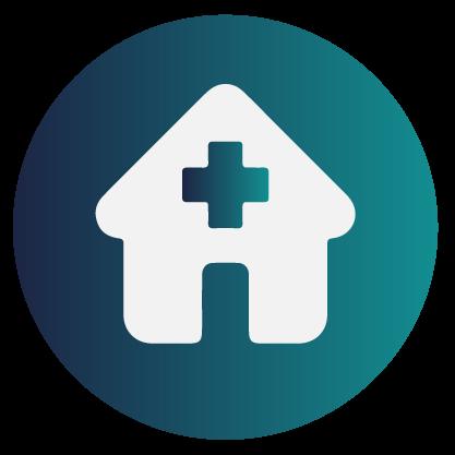 Ícone Home Care