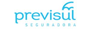 Logo da Seguradora Previsul