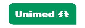 Logo do Hospital Unimed
