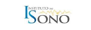 Logo do Instituto do Sono