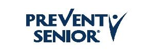 Logo do Hospital Prevent Senior