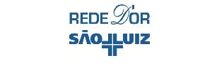 Logo do Hospital São Luiz