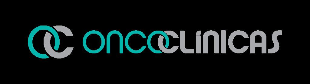 Logo da Oncoclinicas